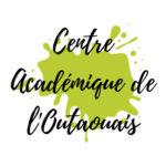 Centre Académique De L'Outaouais