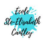 École Ste-Élisabeth, Cantley